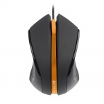 Mouse Optic USB A4Tech V-Track N-310-1