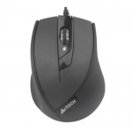 Mouse Optic USB Padless A4Tech V-Track N-600X-1