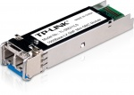 Modul MiniGBIC Single Mode, TP-Link TL-SM311LS