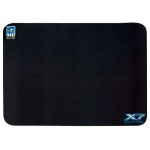 Mouse Pad gaming, A4TECH X7-200MP