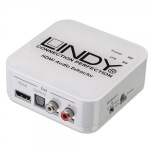 HDMI Audio Extractor, Lindy L38090