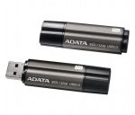 USB Stick ADATA S102 Pro 32GB USB 3.0, Grey