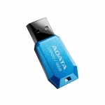 USB 2.0 16GB ADATA UV100 Blue