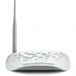 Router Wireless N ADSL2+ 150Mbps TP-LINK TD-W8951ND