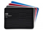 "Hard Disk Extern Western Digital My Passport Ultra 500GB, 2.5"", USB 3.0"