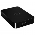 "Hard Disk Extern Western Digital Elements Portable SE 500GB, 2.5"", USB 3.0"