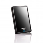 "Hard Disk ADATA Extern 2.5"" USB 3.0 500GB HV620 Black"