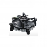 Cooler DEEPCOOL CPU, INTEL CK-11509